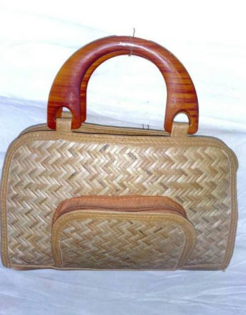 Cool Mat Bags