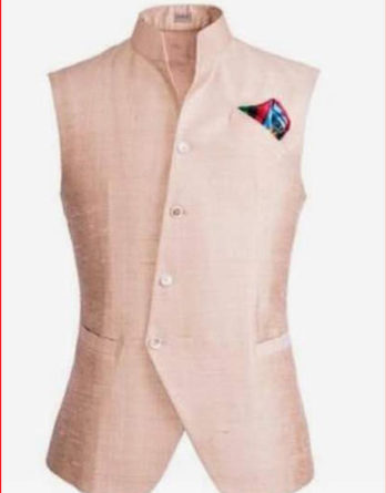 Gents Jacket (Khadi)